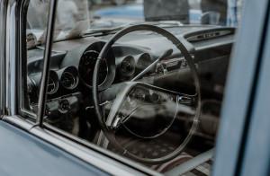 car-4712664_640